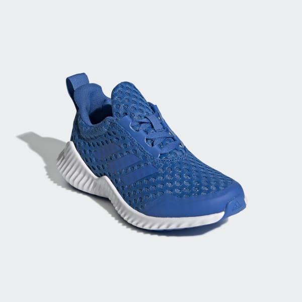 FortaRun BTH Shoes