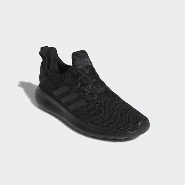 adidas Originals Lite Racer BYD AC7828 Chaussures Homme Sneaker Baskets Noir