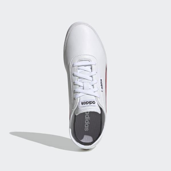 adidas court flash x