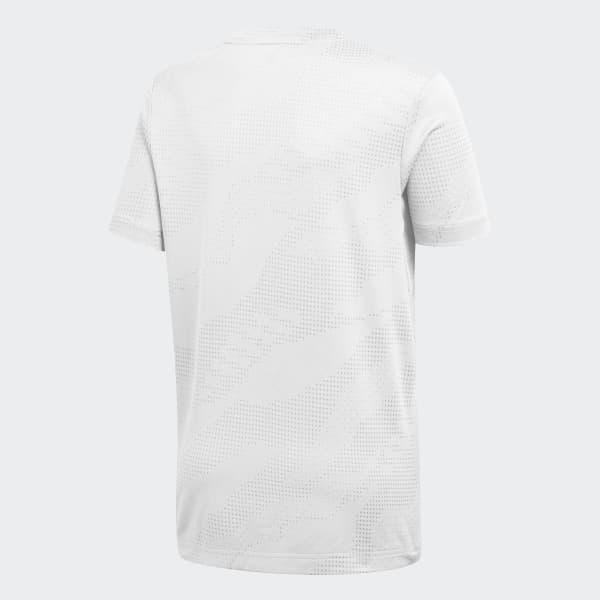 Training Brand Tişört