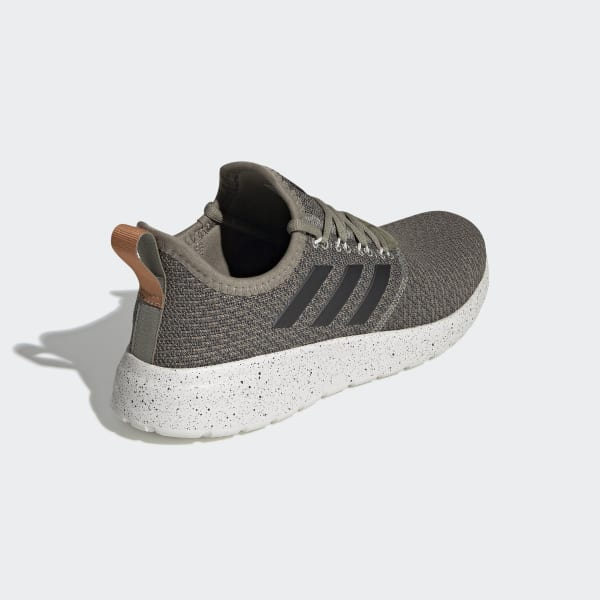 adidas Men's Lite Racer RBN Shoes