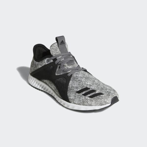 adidas Edge Lux 2 Shoes - Grey | adidas US