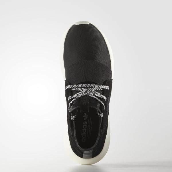 the best attitude c725e 95ff8 Zapatillas Tubular Defiant - Negro adidas   adidas Chile
