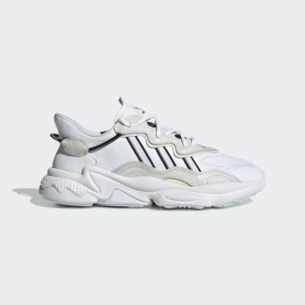 ozweego adidas