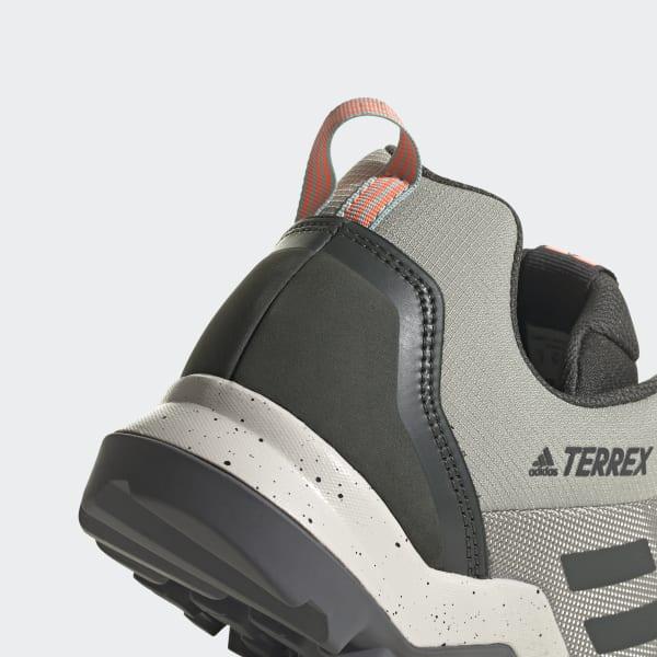 Zapatillas de Senderismo Terrex AX3