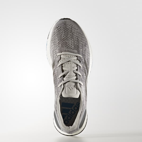 3dc883d0ff1 adidas Pure Boost DPR Shoes - Grefiv