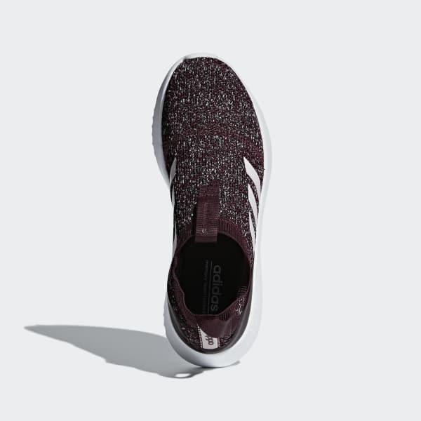 adidas Ultimafusion Shoes - Burgundy