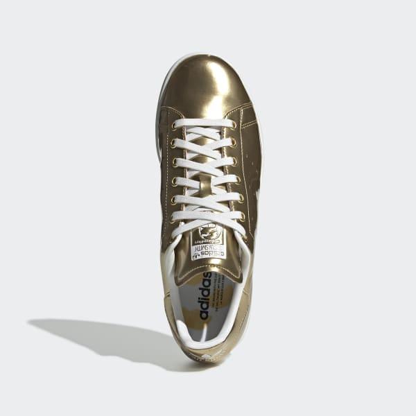 adidas Stan Smith (FV4298)