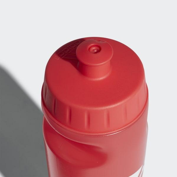Botella para agua de 500 ML