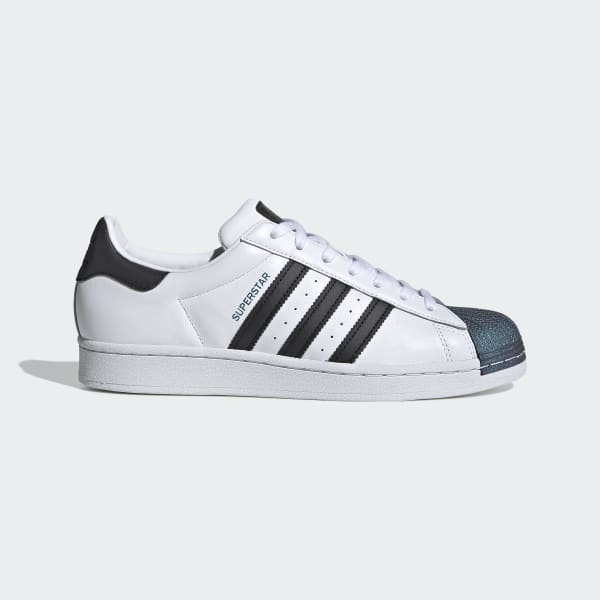 Adidas Superstar Norge