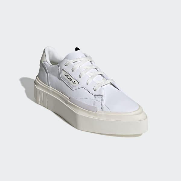 adidas Hypersleek Ayakkabı