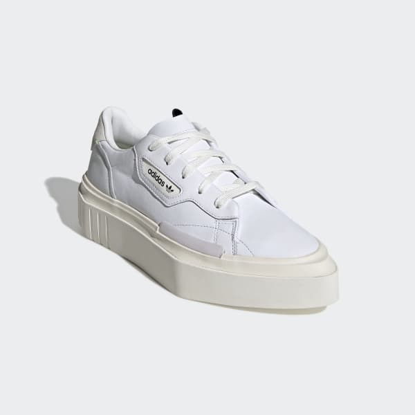 adidas Hypersleek Schuh