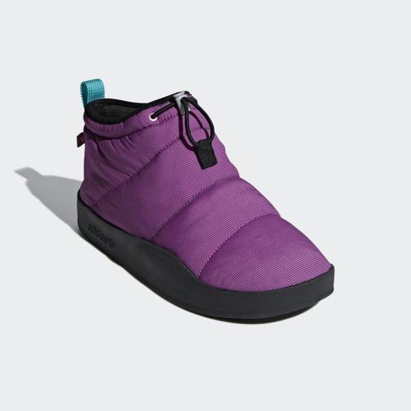 Adilette Prima Schuh
