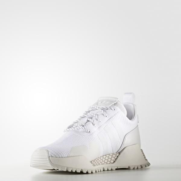 H.F/1.4 Primeknit Shoes