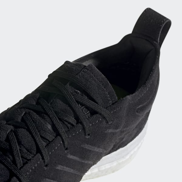 34b29c051f58 adidas Copa 19+ Trainers - Black