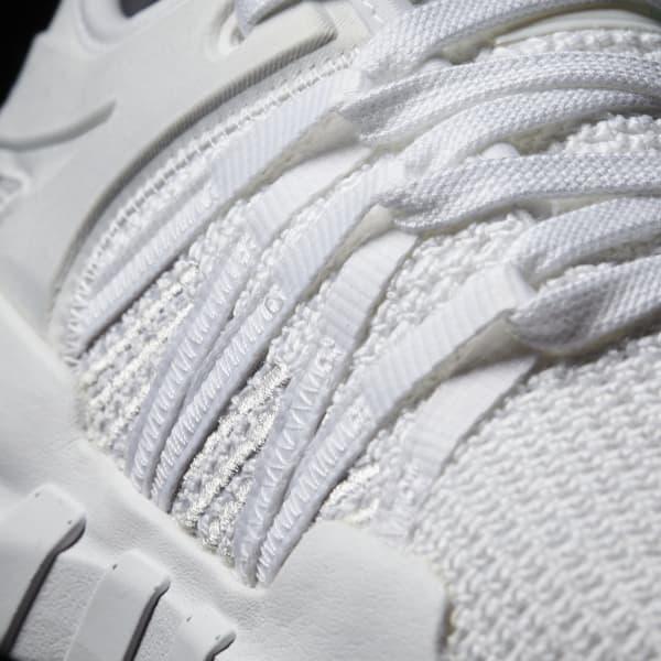 size 40 3c341 97fb2 adidas Tenis EQT Racing ADV - Blanco  adidas Mexico