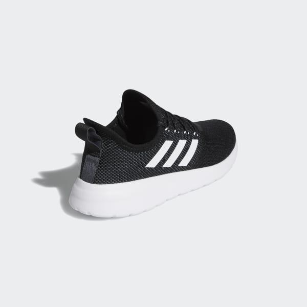 adidas Lite Racer Reborn Schoenen Zwart   adidas Officiële Shop