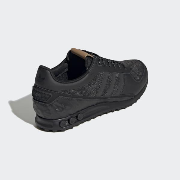 adidas trainer la 2