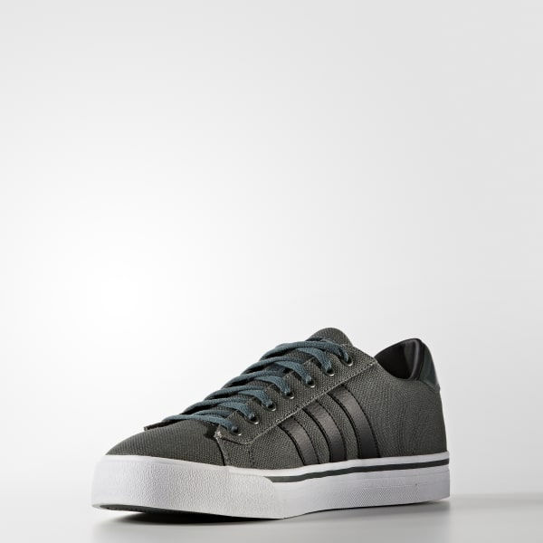 hot sale online 9590b 3bc39 adidas Cloudfoam Super Daily Shoes - Green  adidas US