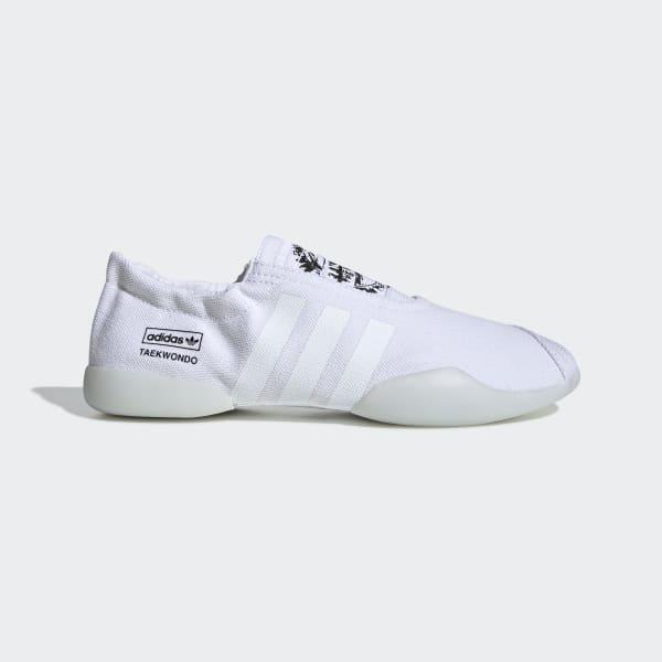 adidas zapatillas taekwondo