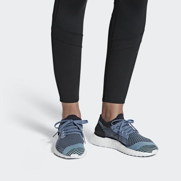https://assets.adidas.com/images/w_600,f_auto,q_auto/bdb18b527bce46d98251a8f70088ec8d_9366/Ultraboost_X_Parley_Shoes_Blue_AQ0421_.jpg