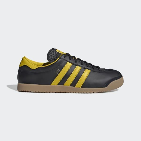 Adidas Outlet Oslo Adidas Sko Salg | Norge Nettbutikk