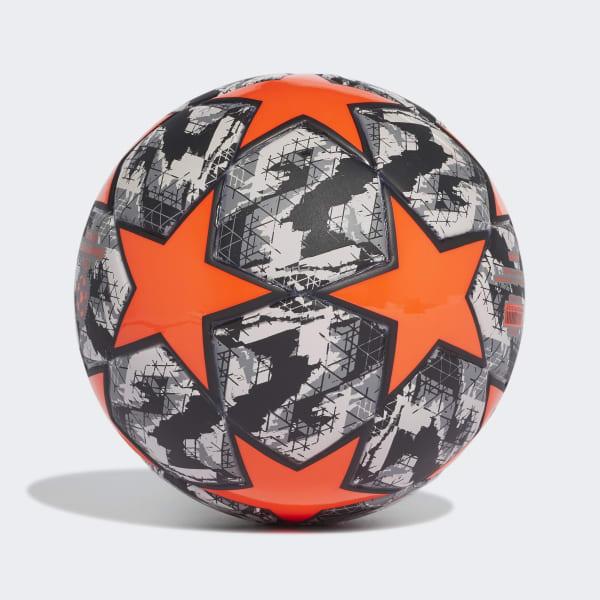 Finale 19 Manchester United Mini Ball