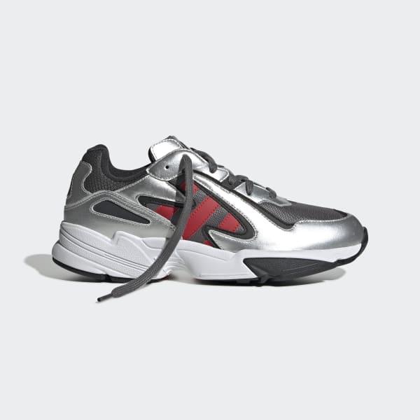 yung 96 adidas chasm