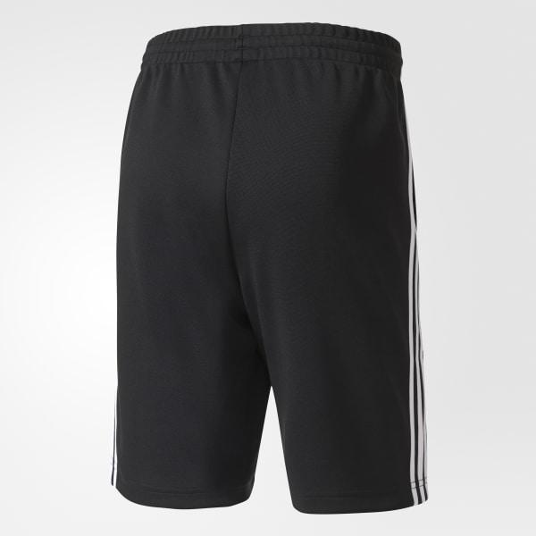 Shorts SST