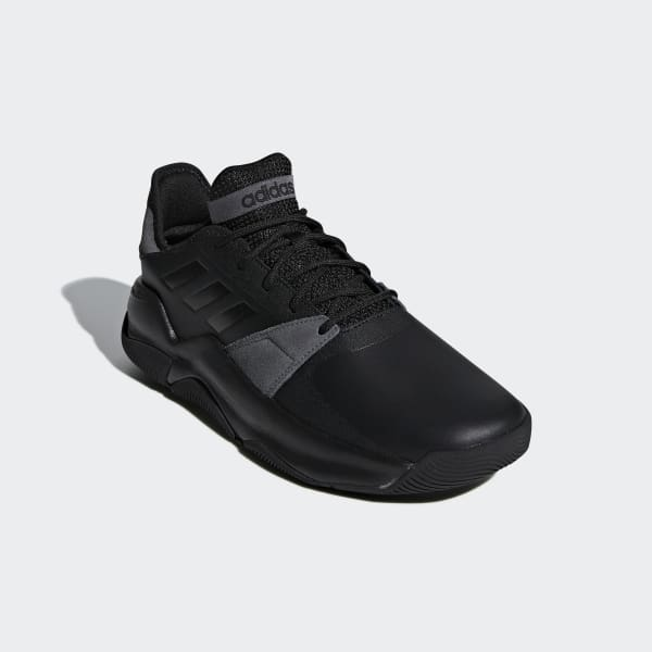 Streetflow Shoes