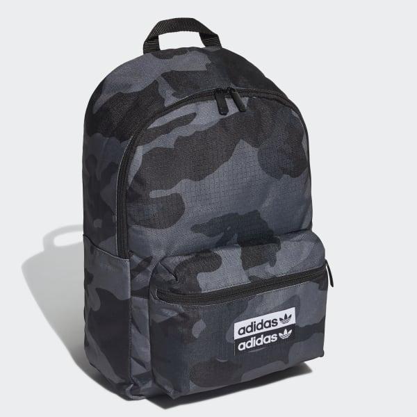 Рюкзак Camo Classic