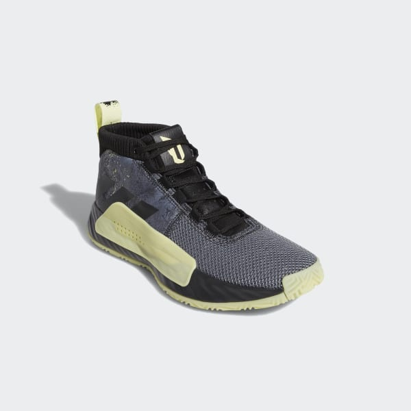 adidas Dame 5 Release Date Pricing | Adidas dame, Sneakers