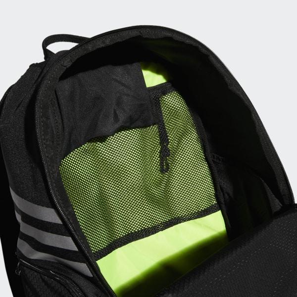 a503bd491 adidas Utility Field Backpack - Black | adidas Canada