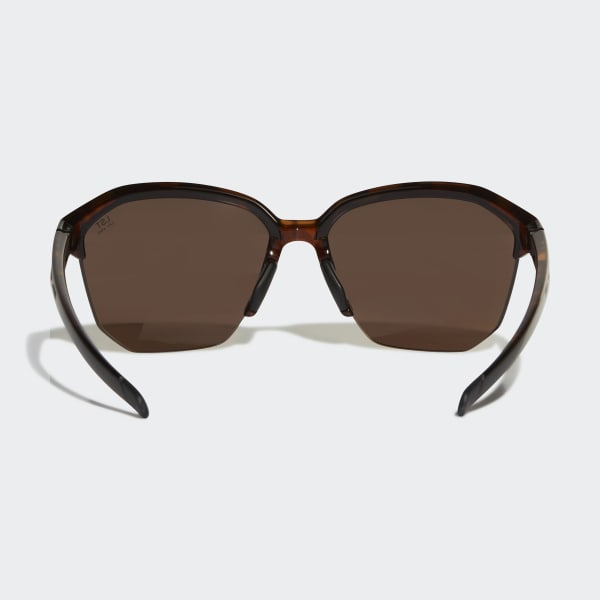 Exhale Sunglasses