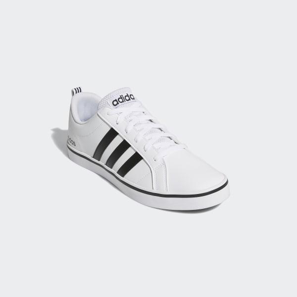 6486299864b adidas VS Pace Shoes - White