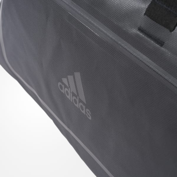 53704954d Bolsa Academia Média Climacool - Preto adidas | adidas Brasil