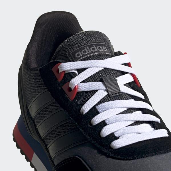 chaussures adidas 2020
