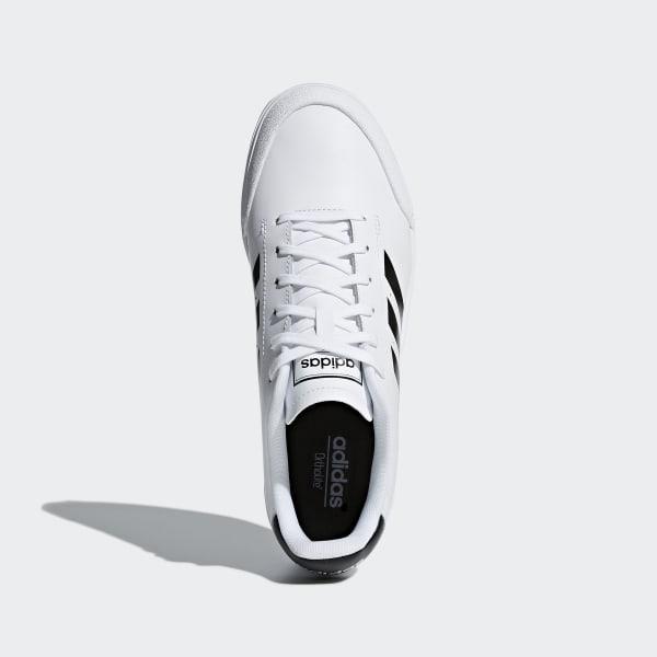 af692f68607 adidas Tenis Court 70s - Blanco