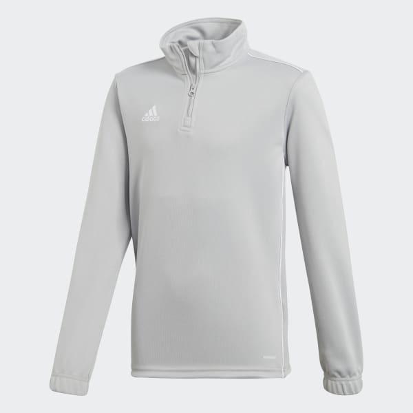 adidas Unisex Youth Soccer Core18 Training Jersey