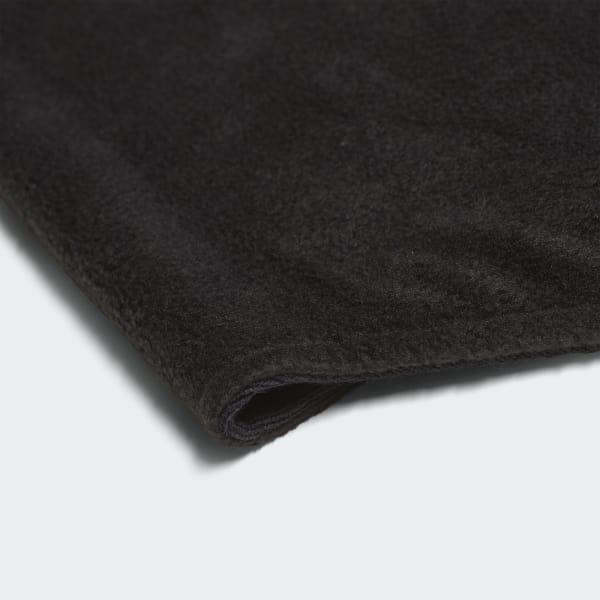 e71f2edd36a Cache-cou Football - noir adidas