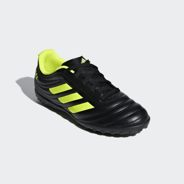 Copa 19.4 Turf Boots