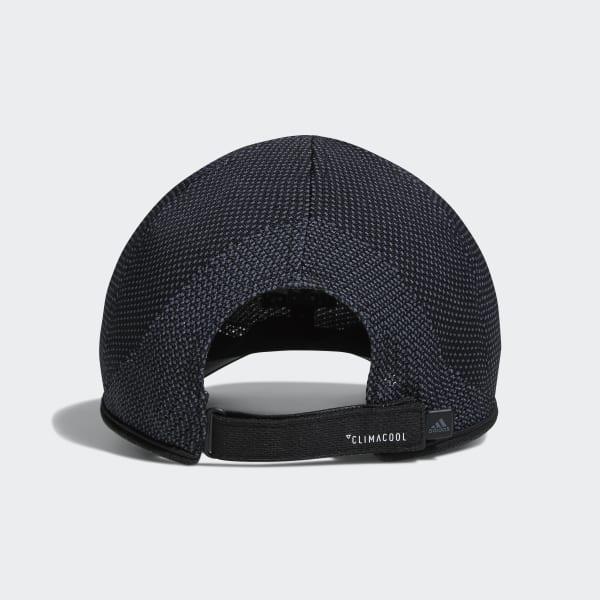 adidas Superlite Prime Hat - Black  65f043438102