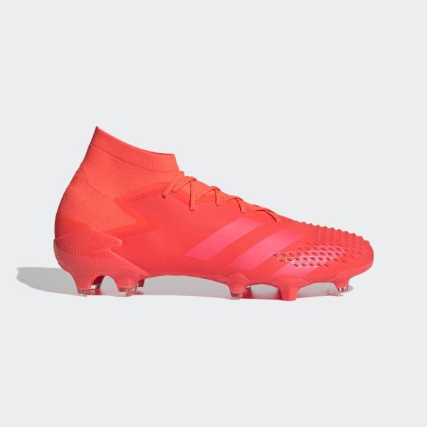 adidas predator 20 league gloves Size 9.5 New eBay