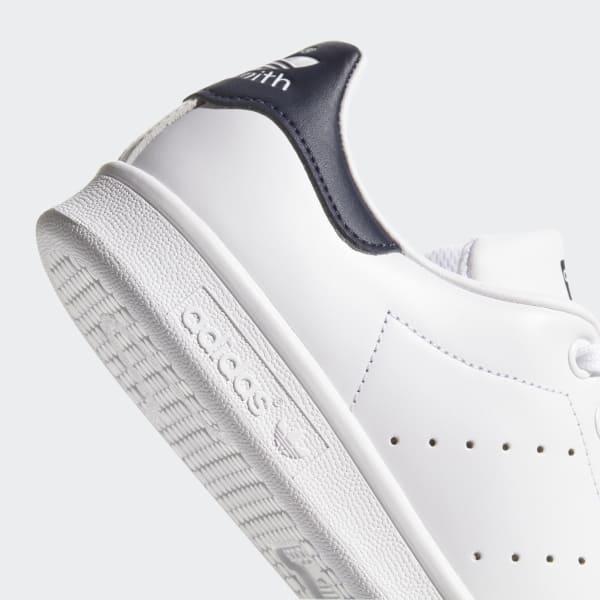 promo code 11b42 04bf6 Scarpe Stan Smith - Bianco adidas   adidas Italia