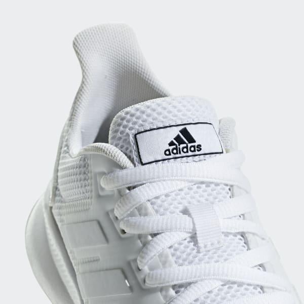 zapatillas adidas runfalcon niño