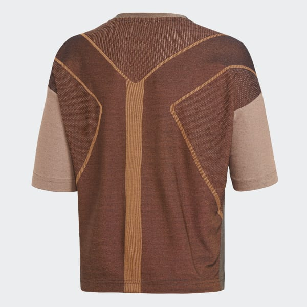 T-shirt Training Knit