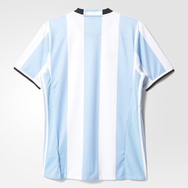 Camisa Argentina I
