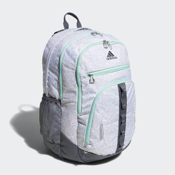 Prime 4 Backpack