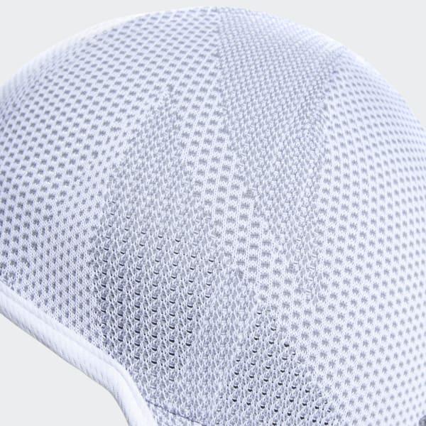 b859e1c1cfe adidas Superlite Prime Hat - White