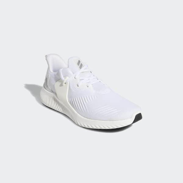 Alphabounce RC 2.0 Shoes